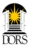 DORS_AnnualReport_2008-1
