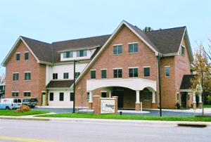 Weinberg Center